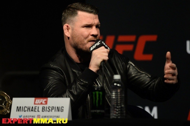 michael-bisping-ufc-press-conference[1]