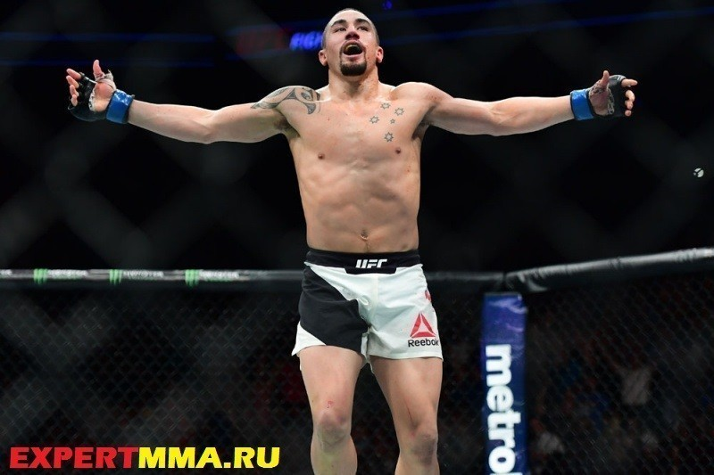 robert-whittaker-ufc-on-fox-24-1[1]