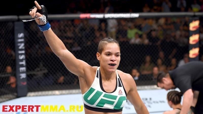 080915-UFC-Bantamweight-Amanda-Nunes-P-JE.vresize.1200.675.high_.181[1]