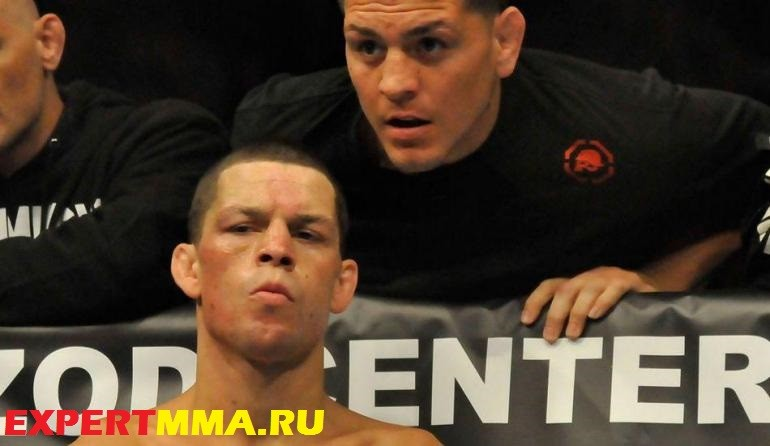 091715-UFC-Nate-Diaz-and-his-brother-Nick-Diaz-PI.vresize.1200.675.high_.81