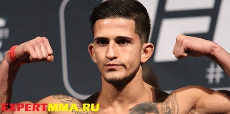 Sergio-Pettis-UFC-181-750[3]