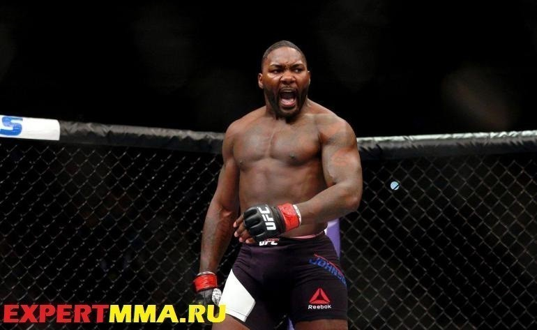 anthony-rumble-johns