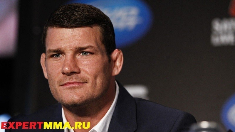 004_Michael_Bisping_gallery_post.0[1]