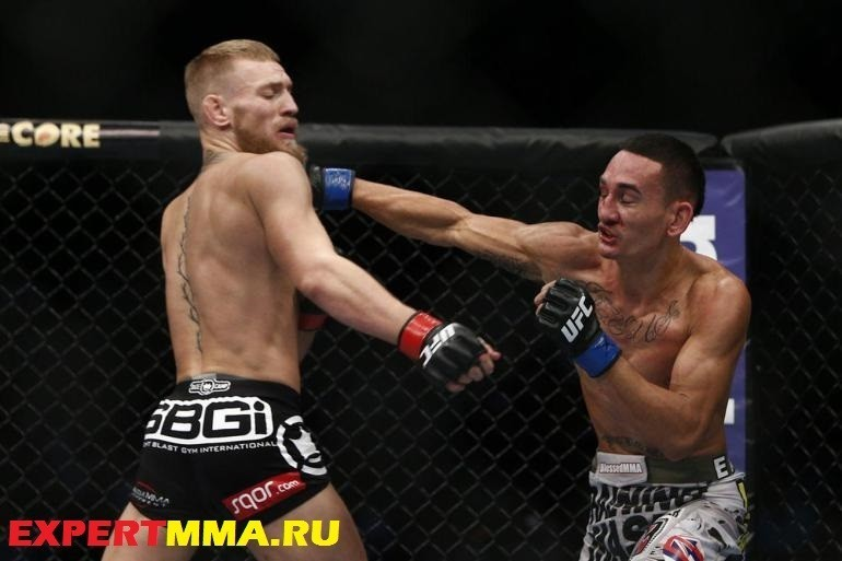049_Conor_McGregor_vs_Max_Holloway.1376784579.0