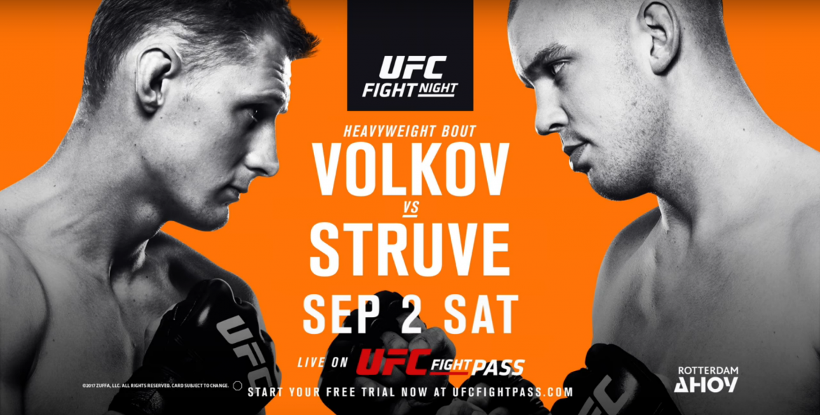 UFC-Fight-Night-115-betting-picks-Volkov-vs-Struve-betting-tips-UFC-Fight-Night-Rotterdam-bets-Luca-Fury-betting-1