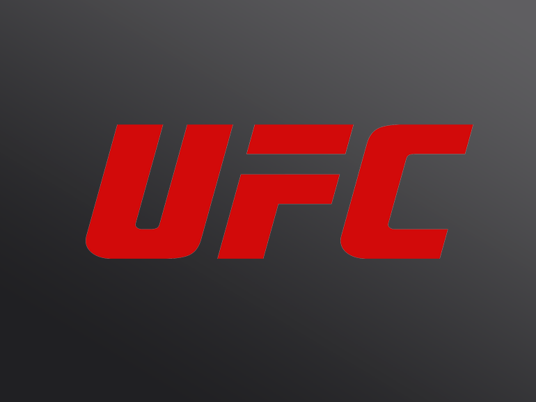 ufcl