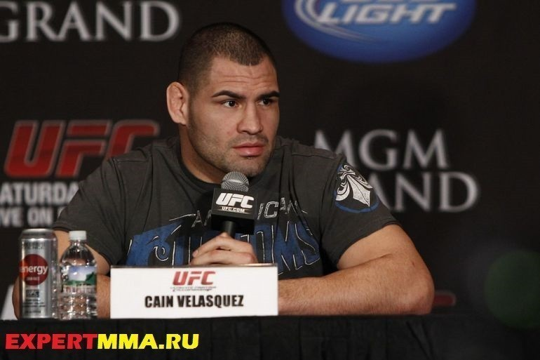 005_Cain_Velasquez_gallery_post.0