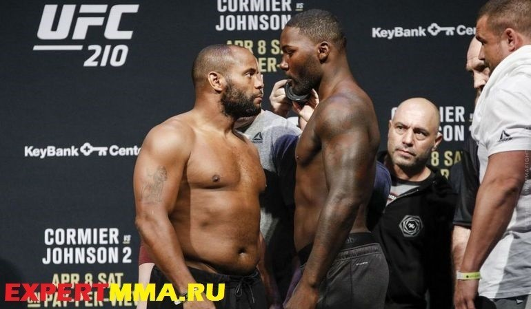 342_Daniel_Cormier_and_Anthony_Johnson.0