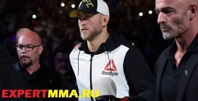 alexander-gustafsson-ufc-fight-night-109