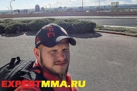 marchin_tybura