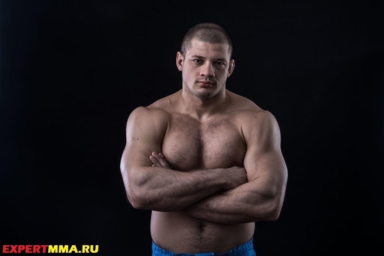 shtyrkov_0