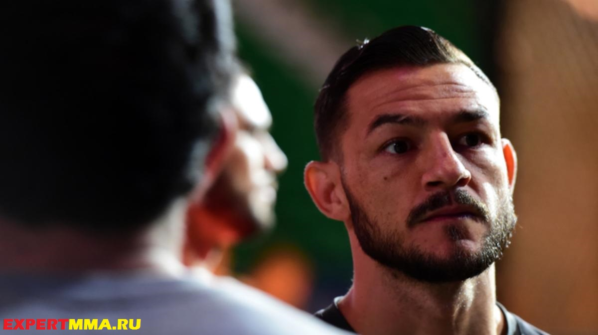 its-time-to-make-cub-swanson-versus-doo-ho-choi-1470767004