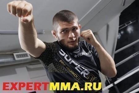 habib_nurmagomedov-5_0