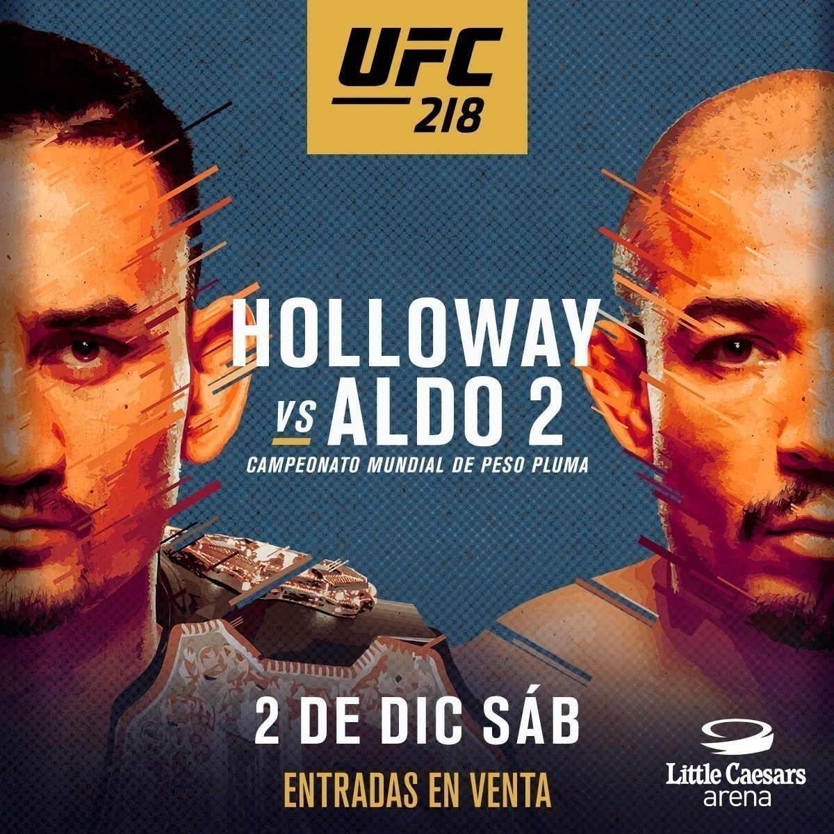 ufc-218-holloway-vs-aldo-2-ESP.0