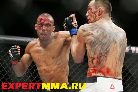 ufc-mixed-martial-arts-1770x1254
