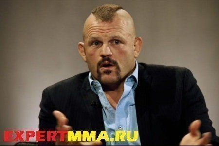 chuck-liddell-undeniable-joe-buck-video1