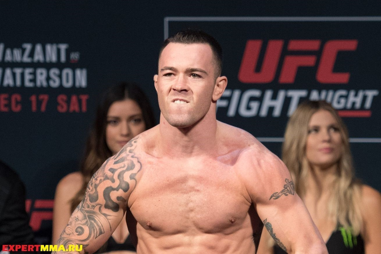 colby-covington-rips-into-jon-jones-youre-a-piece-of-sh-t-dirtbag