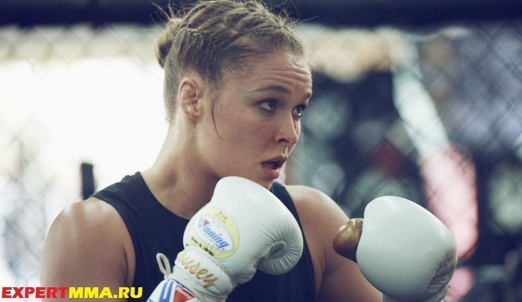 time-100-2016-ronda-rousey