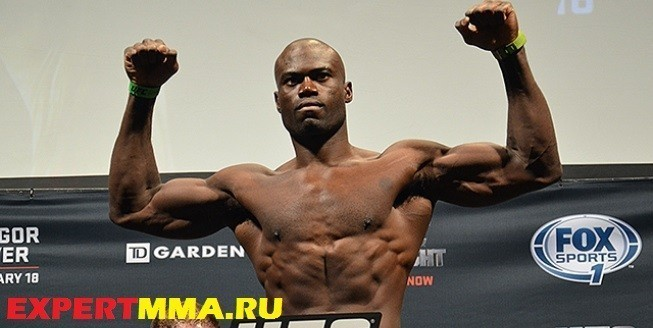 uriah-hall-ufc-fight-night-59