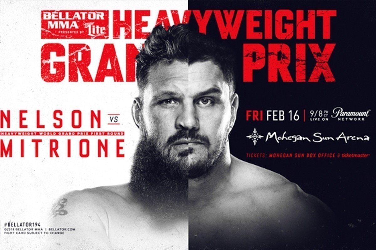 b194_nelson_mitrione_image002.0.png