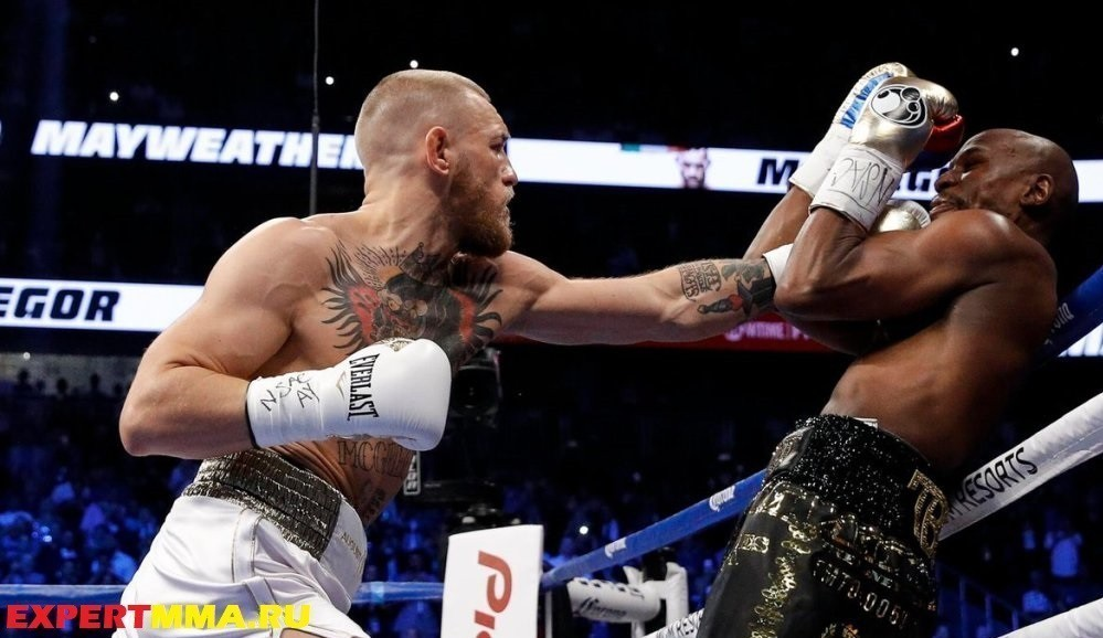 conor-mcgregor-floyd-mayweather-mmafighting