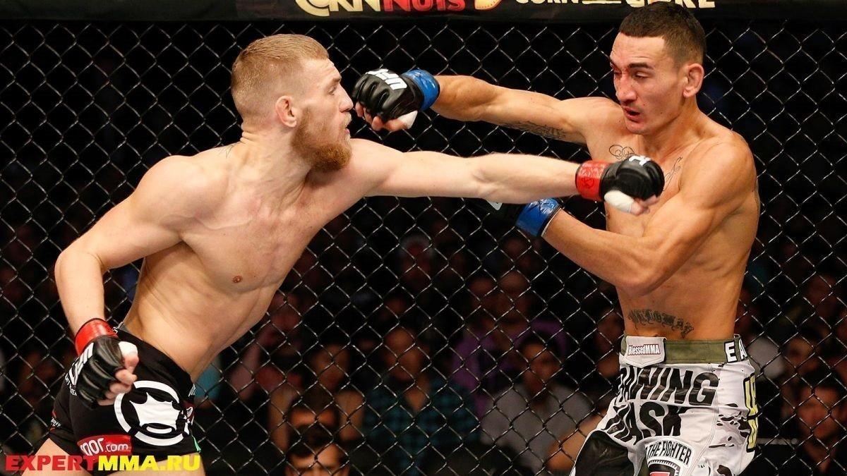 021015-UFC-Conor-McGregor-Max-Holloway-pi-ssm.vresize.1200.675.high_.76