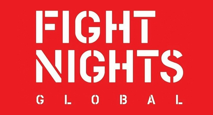 fight-nights-global
