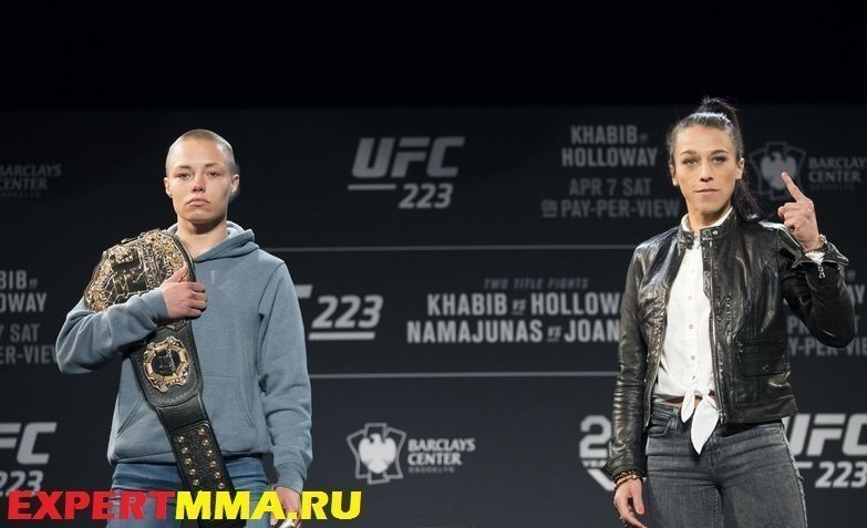 021_Rose_Namajunas_and_Joanne_Jedrzejczyk
