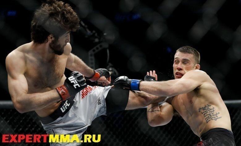 060_Zabit_Magomedsharipov_vs_Kyle_Bochniak