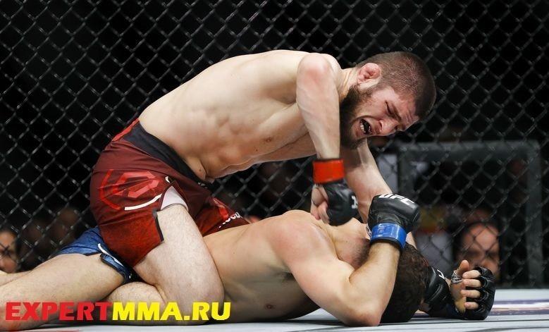 111_Khabib_Nurmagomedov_vs_Al_Iaquinta