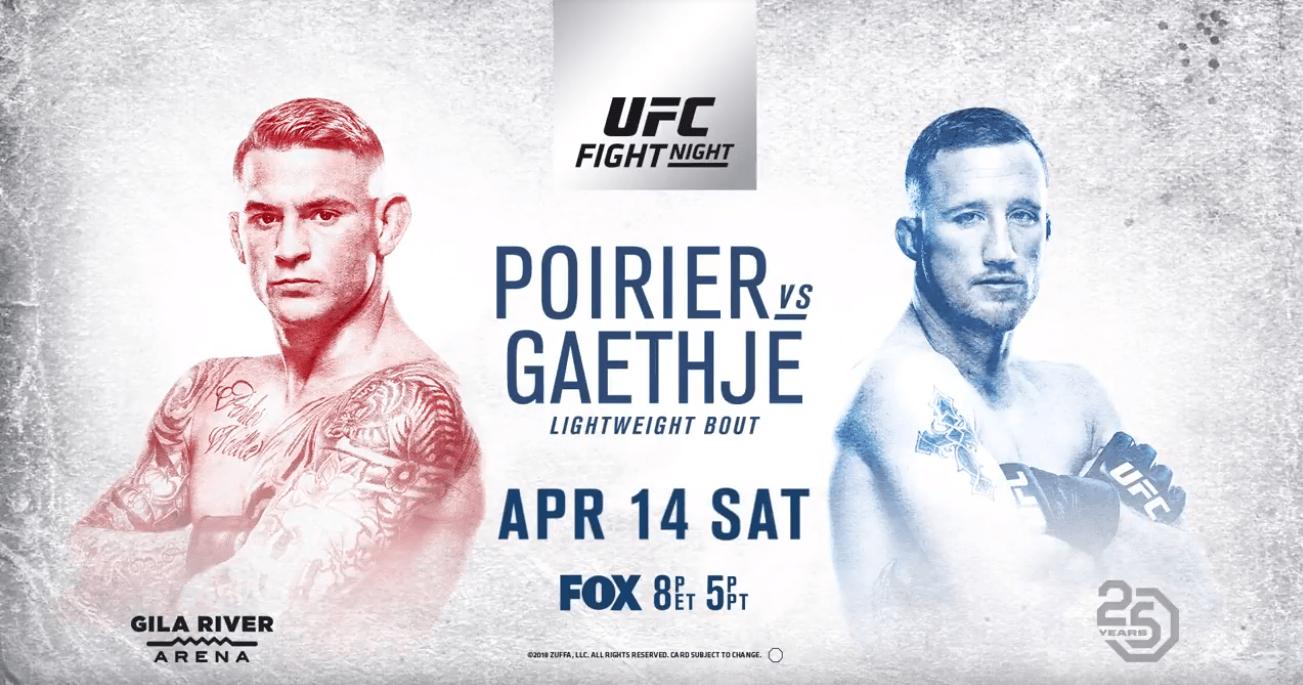 UFC-on-FOX-29