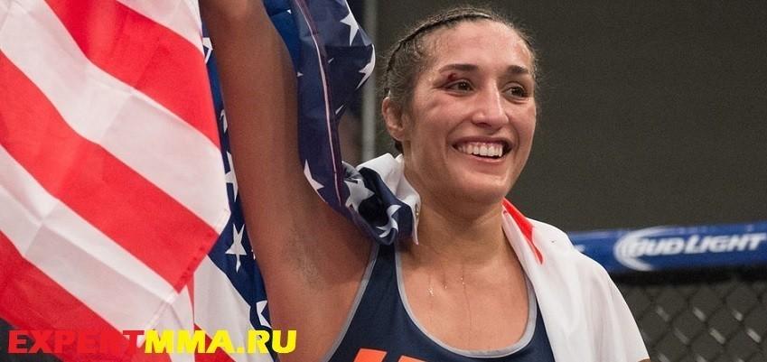 070816-UFC-Tatiana-Suarez.vresize.1200.630.high_.0