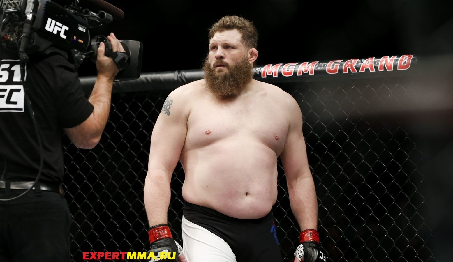 094_Roy_Nelson_vs_Jared_Rosholt.0.0_HXFcaQh