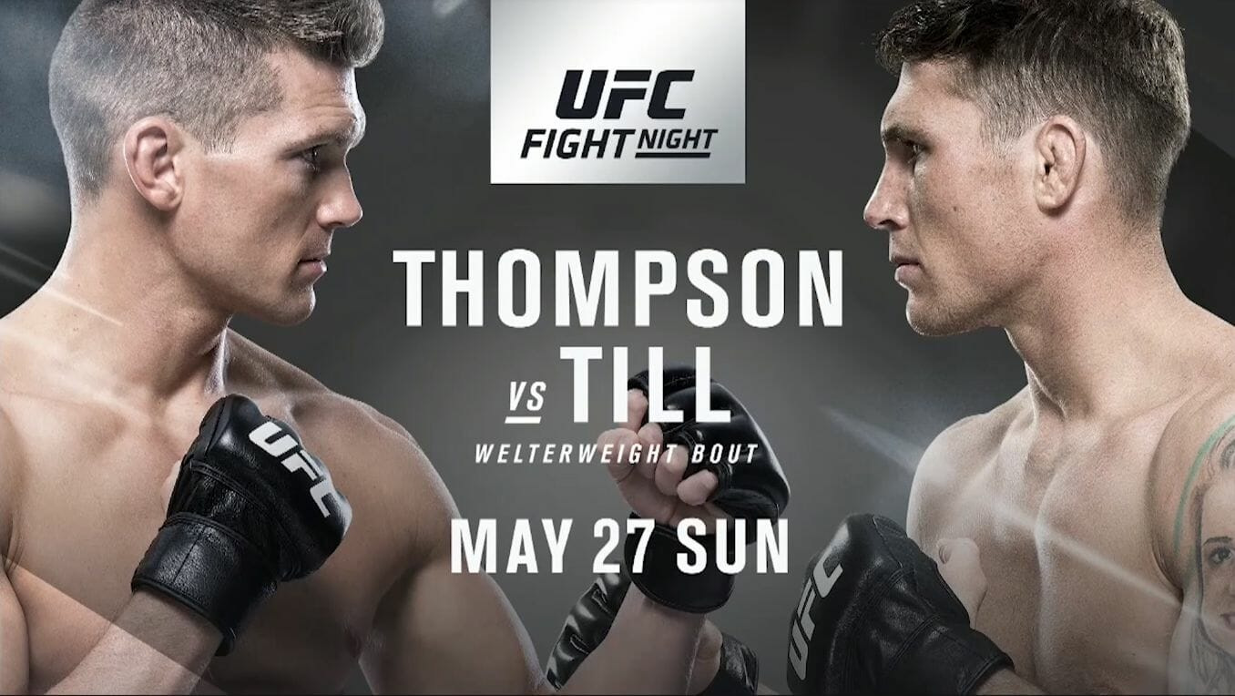 1527360325_ufc-fight-night-130