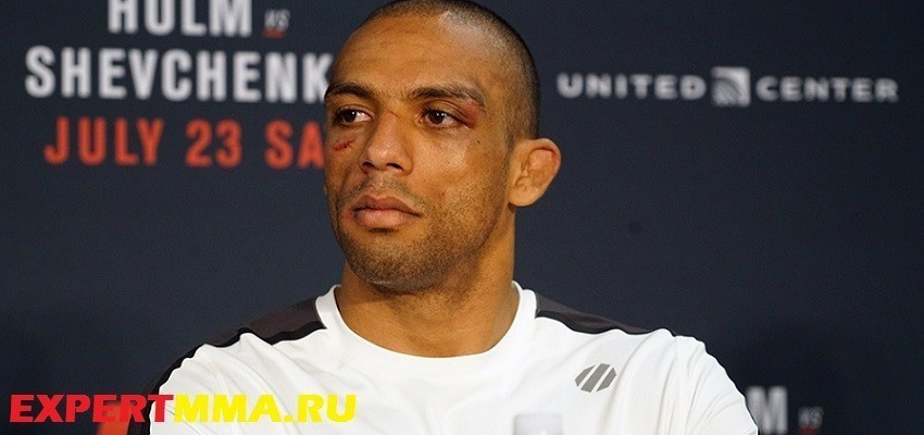 edson-barboza-ufc-on-fox-20-post