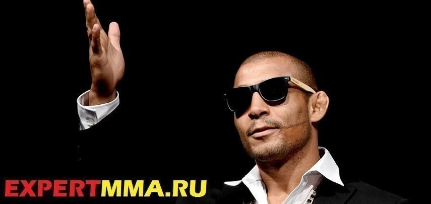 070815-UFC-Featherweight-Champion-Jose-Aldo-MM-PI.vresize.1200.630.high_.0