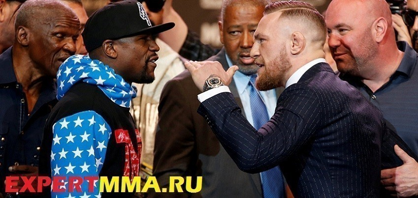 2017-07-11T224902Z_87494202_RC19783EE9B0_RTRMADP_3_BOXING-MAYWEATHER-MCGREGOR-pic4_zoom-1500x1500-88994
