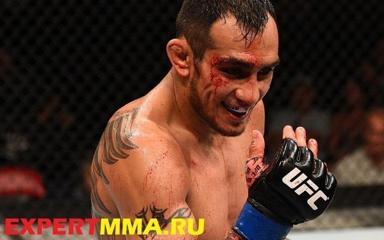 Tony-Ferguson-to-put-stamp-on-chaotic-2016_610190_OpenGraphImage