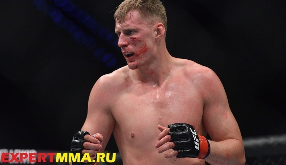 alexander-volkov-ufc-fight-night-115