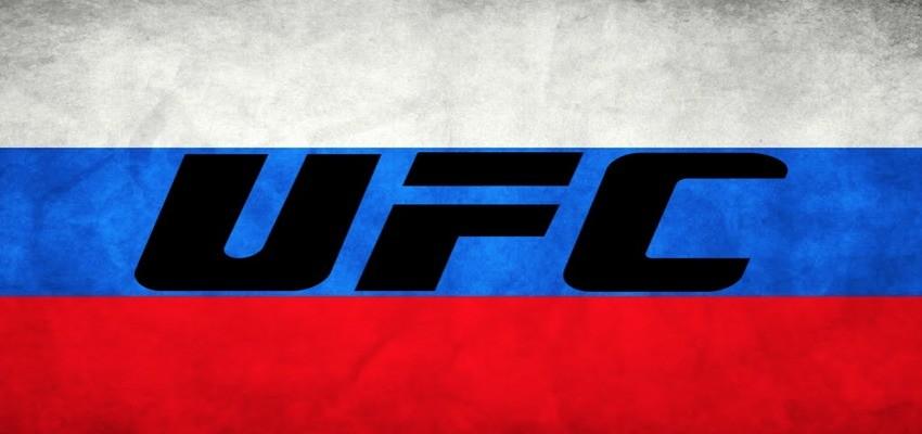 ufc-russia