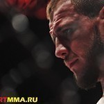 Никита Крылов: «Я могу драться лучше»