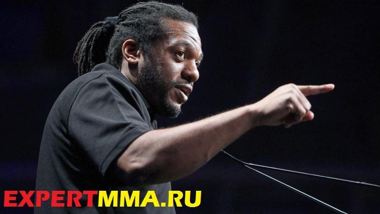 020314-UFC-herb-dean-LN-CQ.vresize.1200.675.high_.61