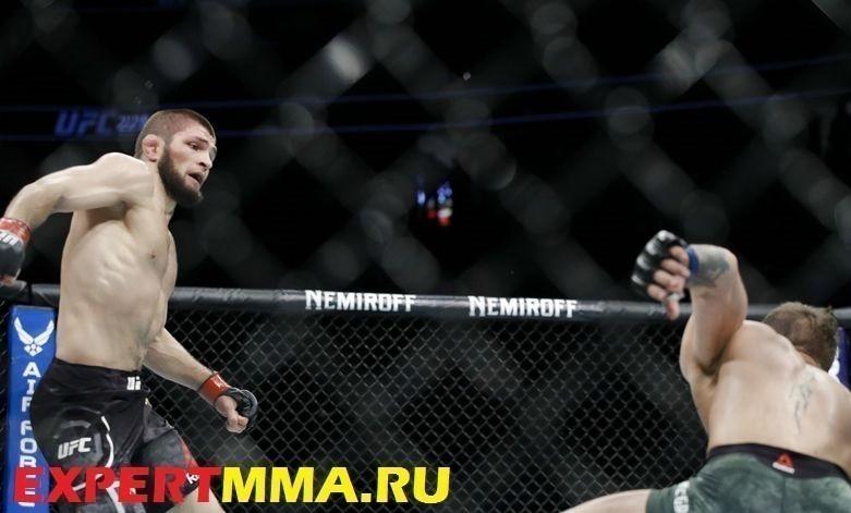 314_Khabib_Nurmagomedov_vs_Conor_McGregor