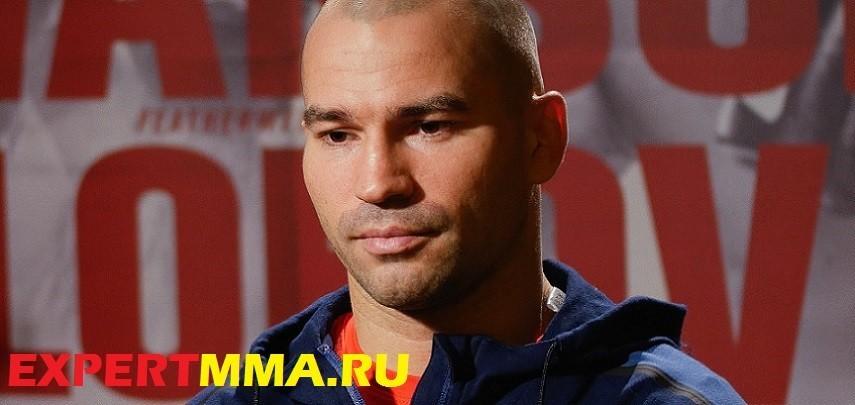 artem-lobov-ufc-fight-night-108-interviews-video