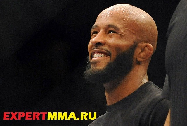 demetrious-johnson-ufc-1782
