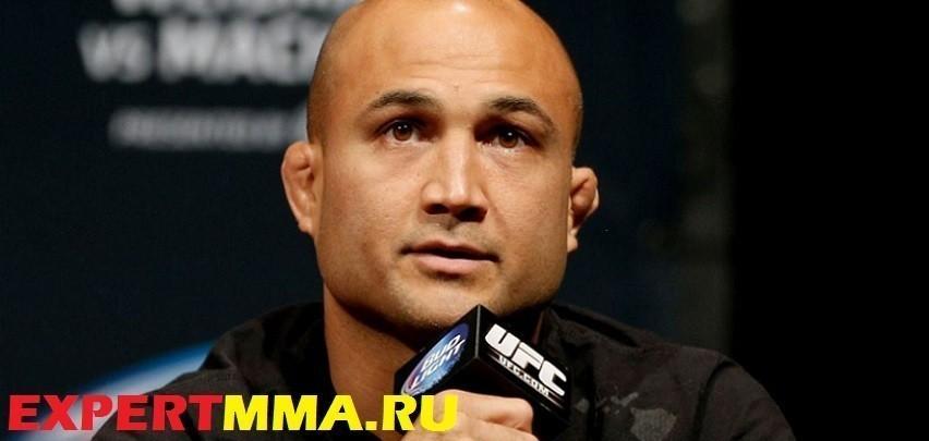 021916-UFC-BJ-Penn-MM-PI.vresize.1200.675.high_.40-1024x576
