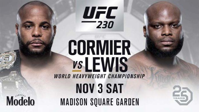 UFC-230-Poster-696x392