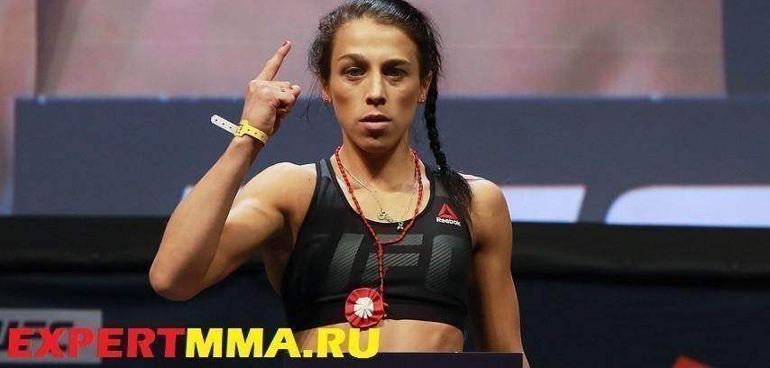 UFC205WeighinsWUYHKa6RLlux