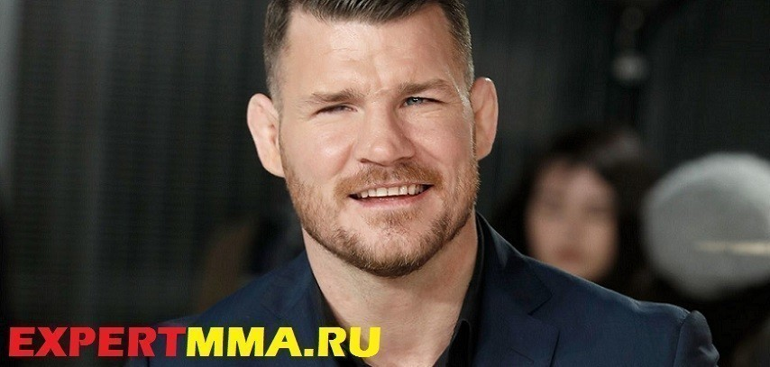 michael-bisping-its-very-refreshing-not-to-be-talking-trash-against-an-opponent