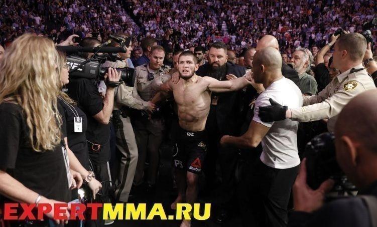 100_Khabib_Nurmagomedov_vs_Conor_McGregor.0